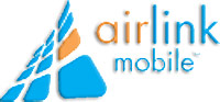 Airlink Mobile Prepaid Airtime